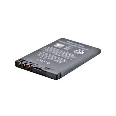Аккумуляторная батарея для Nokia 5310 BL-4CT — 2