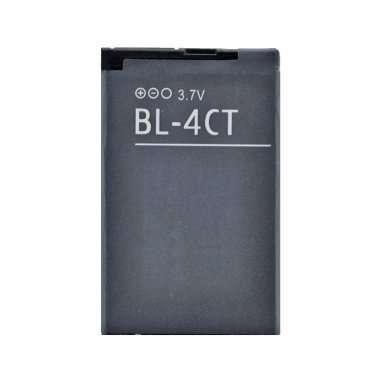 Аккумуляторная батарея для Nokia 5310 BL-4CT — 1